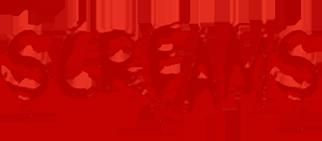 Logo - Avonturenpark