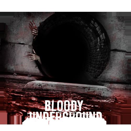 Bloody Underground