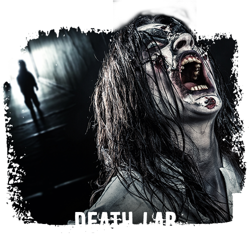 Deathlab